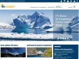 Vorschau: FN Reisen - Reisebüro der Fränkischen Nachrichten