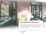 Vorschau: VS Breitfeld Vervielfältigungs-Service