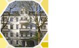 Vorschau: Dwertmann Hausverwaltung