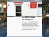 Vorschau: KFZ Technik Rummel