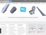 Vorschau: MC GmbH
