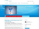 Vorschau: Crefo Factoring Rhein-Main GmbH & Co. KG