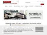 Vorschau: Skanhaus Tim Bach e.K.