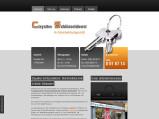 Vorschau: Clayallee Schlüsseldienst GmbH