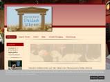 Vorschau: Griechisches Restaurant Pallas Athene