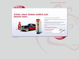Vorschau: Sun Petrol Oelhandels GmbH