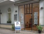 Vorschau: Immobilien Ring GmbH Am Olivaer Platz