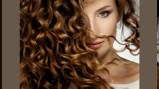 Vorschau: Friseur Haargenau Inh. Jenny Wendland