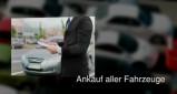 Vorschau: V.Z. Auto - Ihr Autoankäufer in Berlin