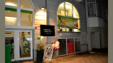 Vorschau: twenty minutes Fitness & Beauty Resort - Ihr power Plate in Berlin Steglitz