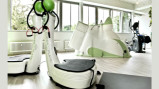 Vorschau: Twenty Minutes Fitness 6 Beauty Resort-Ihr Power Plate in Reinickendorf