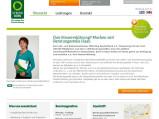 Vorschau: Lohnsteuerhilfeverein Steuerring Deutschland e.V. Paschalia Lindemann