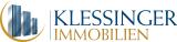 Logo: Klessinger Immobilien DEKRA-Zertifizierter Immobilienbewerter