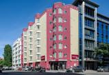 Vorschau: Mercure Hotel Berlin Zentrum