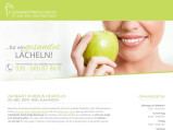 Vorschau: Zahnarztpraxis Smiley Alah Raschi