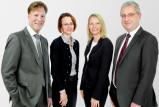 Vorschau: Hegner & Möller GmbH