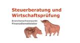 Vorschau: Heßler Mosebach Wirtschaftsprüfer Steuerberater