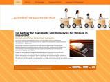 Vorschau: SchreierTransporte-Service