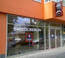 Vorschau: Swizöl Berlin Ralf Thiele GmbH