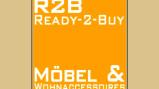 Vorschau: Ready-2-Buy Hamburg
