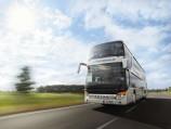 Vorschau: Berlin Linien Bus GmbH
