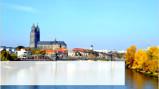 Vorschau: teampoint Magdeburg GmbH - Ihr Apple Partner in Magdeburg