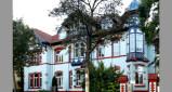 Vorschau: Grünert, Swierczyna, König  Rechtsanwälte - Fachanwälte