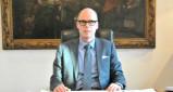 Vorschau: Rechtsanwalt Joachim Lauenburg
