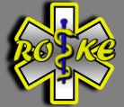 Vorschau: Krankentransporte Roske
