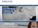 Vorschau: Rainer Rogalla Rechtsanwalt und Notar