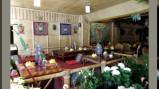 Vorschau: Serithai Thai-Restaurant & Cocktailbar