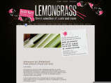 Vorschau: Lemongrass  finest selection of sushi and more