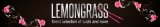 Logo: Lemongrass  finest selection of sushi and more