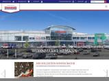 Vorschau: Nemann GmbH