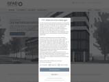 Vorschau: GFAD Systemhaus AG