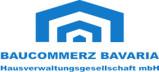Vorschau: Baucommerz Bavaria Hausverwaltung - GmbH