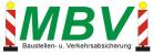Logo: MBV oHG