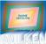 Logo: Volkmar Wilken - Wilken Fußbodentechnik