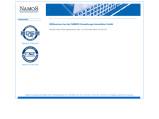 Vorschau: NAMOS Verwaltungs-Immobilien GmbH
