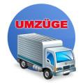 Vorschau: Spar-Umzüge GmbH