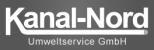Logo: Kanal-Nord Umweltservice GmbH
