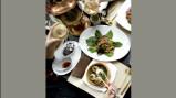 Vorschau: China Restaurant Golden Hamburg