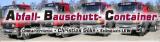 Logo: ABC Göke Abfall-Bauschutt-Container-Hamburg