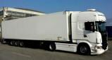 Vorschau: TransCombi Express Internationale Speditions-Lagerei und Handelsges. mbH