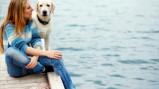 Vorschau: Mobile Tierbetreuung und Tierpension mit Herz Inh. Susanne Stark