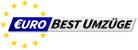 Logo: A.A.A. Eurobest Umzuege