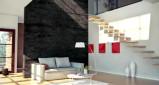 Vorschau: HomeCAD 3D Ltd.
