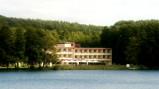 Vorschau: Seehotel Schwanenhof Inh. Fabian Freese