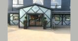 Vorschau: Fenster und Haustüren Zentrum Peter Scheer