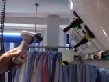 Vorschau: Wash IT - Der Wäsche Lieferservice